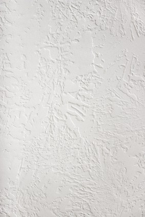 Textured ceiling in Seven Corners VA by North College Park Painting LLC.