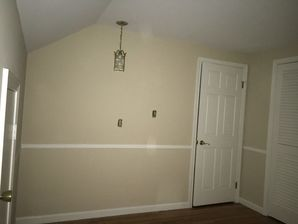 Interior Painting in Silver Springs, MD (4)