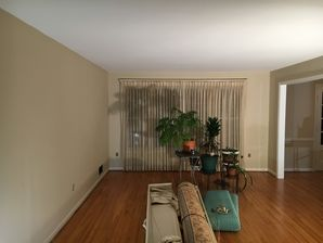 Interior Painting in Silver Springs, MD (1)