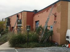 Commercial Painting in Mt. Rainer, MD (3)