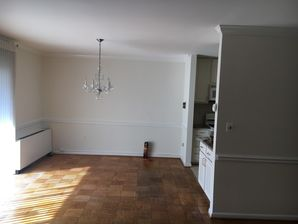 Before & After Interior Painting in Bethesda, MD (3)