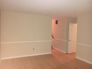 Interior Painting in Silver Springs, MD (3)