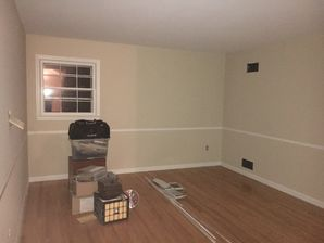 Interior Painting in Silver Springs, MD (2)