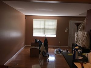 Interior Painting in Columbia, MD (1)
