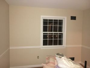 Interior Painting in Lanham, MD (1)