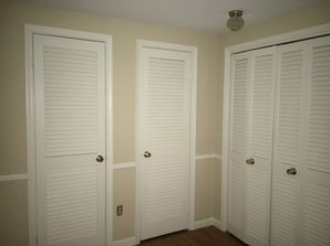 Interior Painting in Lanham, MD (2)