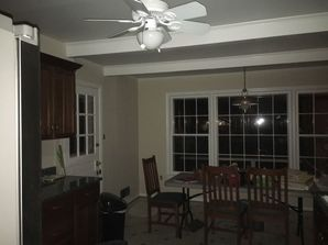 Interior Painting in Lanham, MD (3)