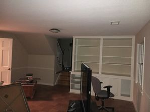Interior Painting in Lanham, MD (4)