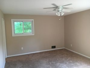 Interior Painting in College Park, MD (1)