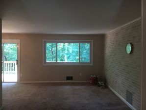 Interior Painting in College Park, MD (2)