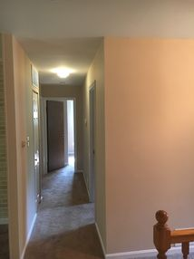 Interior Painting in College Park, MD (3)