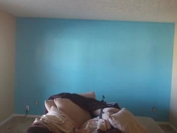 Interior Painting  in Largo, MD