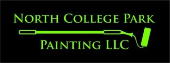 Painting Contractors in Prince Georges & Howard County, Maryland