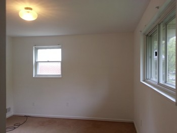 Interior Painting in Bethesda, MD