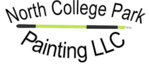 North College Park Painting LLC